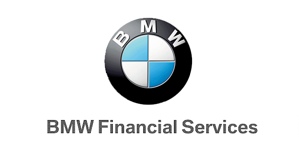 bmw bank premium financial